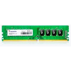 A-data ddr4 dimm ad4u2400j4g17-s {pc4-19200, 2400mhz}