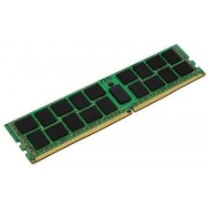 Kingston server premier ddr4  8gb rdimm (pc4-21300) 2666mhz ecc registered 1rx8, 1.2v (micron e idt)