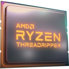 Процессор amd ryzen threadripper 3960x strx4 (100-000000010) (3.8ghz) oem