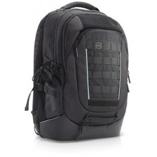 """Carry case: dell rugged backpack  up to 14"""" (kit)"""