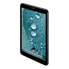 "Планшет digma citi 8588 3g sc7731e (1.3) 4c ram1gb rom16gb 8"" ips 1280x800 3g android 8.1 черный 2mpix 0.3mpix bt gps wifi touch microsd 128gb minusb 3500mah"