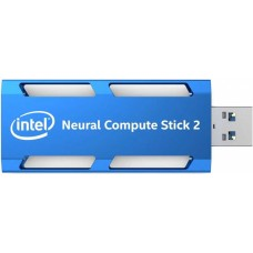 Опция intel (ncsm2485.dk 964486) movidius neural compute stick 2 with myriad x vpu
