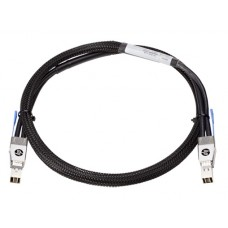 Кабель hp hp 2920 1.0m stacking cable 1м