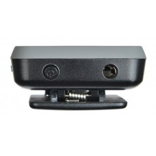 "Плеер hi-fi flash digma z4 bt 16gb черный/1.5""/fm/microsd/clip"