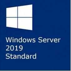 По microsoft windows svr std 2019 rus 64bit dvd dsp oei 24 core +id1146291 (p73-07816-l)