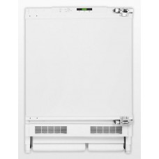 Freezer beko bu1200hca white