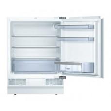 Холодильник bosch kur15a50ru белый (однокамерный)