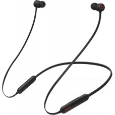 Beats flex – all-day wireless earphones – beats black