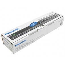 Картридж для факса panasonic kx-fat88a kx-fat88a7 черный (2000стр.) для panasonic kx-fl403ru