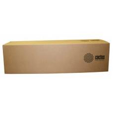 """Бумага cactus cs-lfp80-841175 a0 841мм-175м/80г/м2/белый cie171% инженерная бумага втулка:76.2мм (3"""")"""