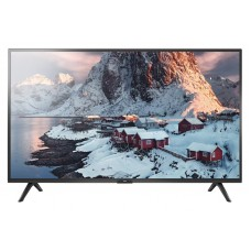 "Телевизор led tcl 40"" l40s6400 черный/full hd/60hz/dvb-t/dvb-t2/dvb-c/dvb-s/dvb-s2/usb/wifi/smart tv (rus)"