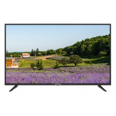 "Телевизор led starwind 43"" sw-led43ua403 черный/ultra hd/60hz/dvb-t2/dvb-c/dvb-s2/usb/wifi/smart tv (rus)"