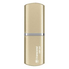 Transcend 32gb jetflash 820 (gold) usb 3.0