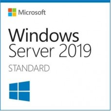 Windows svr std 2019 64bit english dvd 5 clt 16 core license