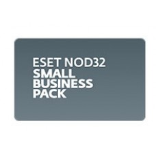 Nod32-sbp-ns(key)-1-3 eset nod32 small business pack newsale for 3 users