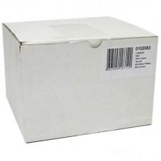 Бумага a6 (100*150) для стр. принтеров lomond, 180г/м2 (600л) мат.одн.