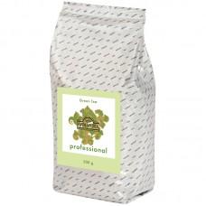 Чай ahmad tea professional зеленый 500гр м/уп. (1594)