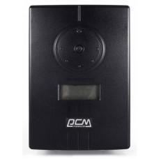 Ups powercom inf-500(ap)