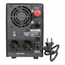 Ups powercom inf-1100(ap)