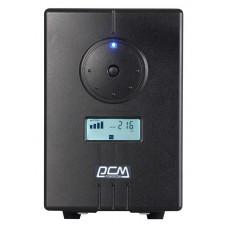 Ups powercom inf-1500(ap)