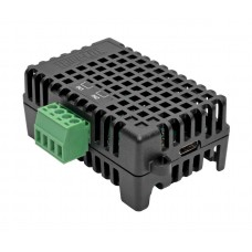 Envirosense2 (e2) environmental sensor module with temperature, humidity and digital inputs