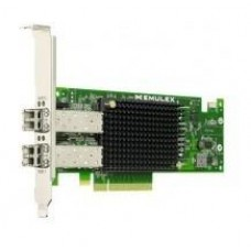 Адаптер infortrend res10g0hio2-0010 host board with 2x10gb iscsi (sfp+) ports