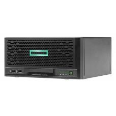 Proliant microserver gen10 plus g5420 nhp umtower/pentium2c 3.8ghz(4mb)/1x8gbu1d_2666/s100i(zm/raid 0/1/10/5)/nohdd(4)lff/1xpci3.0/nodvd/ilo(no port)/4x1gbeth/ps180w(nhp)