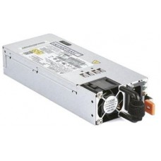 Блок питания thinksystem 1100w (230v/115v) platinum hot-swap power supply