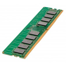 16gb (1x16gb) dual rank x8 ddr4-2933 cas-21-21-21 registered memory kit