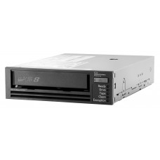 Hpe msl lto-8 ultrium 30750 fc half height drive kit (recom. use with msl2024 / 4048 /8096 libraries)