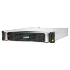 Hpe msa 2060  lff 12 disk enclosure only for msa1060 / 2060 /2062, incl. 2x0.5m minisas cables