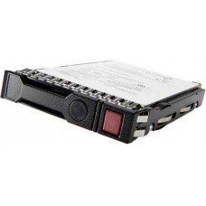 1.92tb 2,5''(sff) sas 12g read intensive ssd hotplug only for msa1060/2060/2062