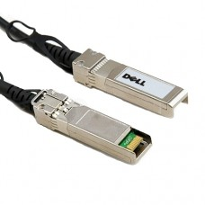 Dell cable sas 12gb 2m hd-mini to hd-mini connector external cable kit