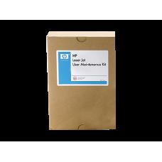 Hp llc сервисный комплект для lj m604/m605/m606 (225 000 стр.)