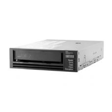 Ленточный накопитель hpe msl lto-7 fc drive upgrade kit (n7p36a)