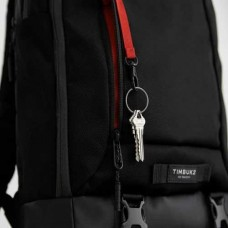 Carry case: timbuk2 authority backpack 15""