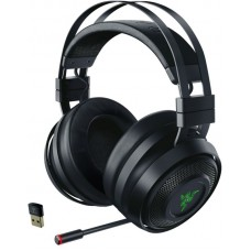 Razer nari - wireless gaming headset - frml packaging
