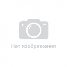 "Фотоаппарат canon eos m50 mark ii серебристый 24.1mpix 3"" 4k wifi ef-m15-45 is stm lp-e12 (с объективом)"